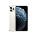 Picture of Apple iPhone 11 Pro 64GB Silver