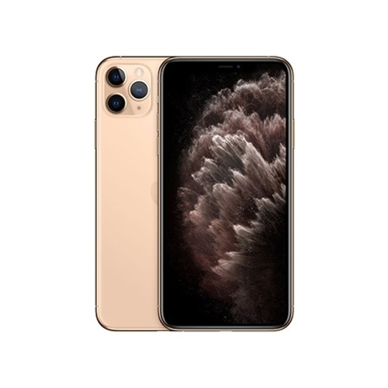 Picture of Apple iPhone 11 Pro Max 256 GB Gold