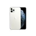 Picture of Apple iPhone 11 Pro Max 64 GB Silver