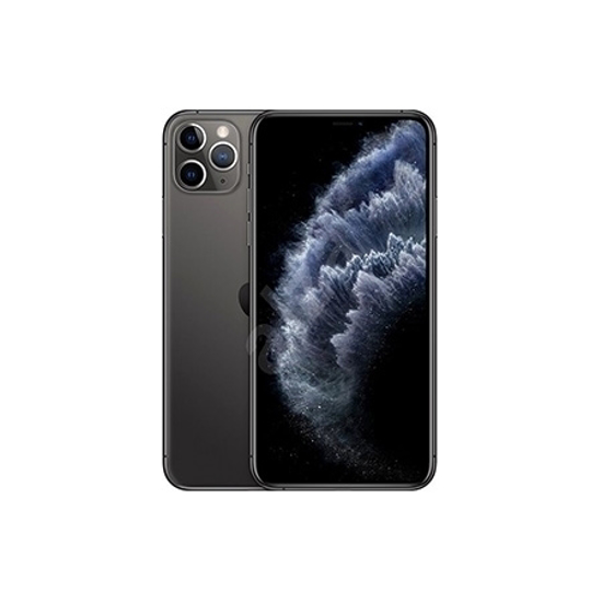 Picture of Apple iPhone 11 Pro Max 256 GB Space gray