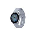 Picture of Samsung pametni sat Galaxy Watch Active 2 44mm Silver BT SM-R820NZSASEE