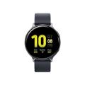 Picture of Samsung pametni sat Galaxy Watch Active 2 Crni 40mm BT SM-R830NZKASEE