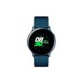 Picture of Samsung pametni sat Galaxy Watch Active zeleni SM-R500NZGASEE