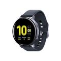 Picture of Samsung pametni sat Galaxy Watch Active 2 44mm crni BT SM-R820NZKASEE
