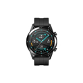 Picture of Pametni sat Huawei Watch GT 2 46mm Sport crni