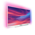"""Picture of Philips TV 50"""" Ultra HD Smart Android 50PUS7354/12"""