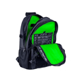 "Picture of Ruksak Razer Rogue 15.6"" Backpack V2, RC81-03120101-0500"