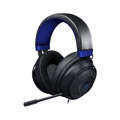 Picture of Slušalice Razer Kraken for Console - Wired Console Gaming Headset - FRML Packaging RZ04-02830500-R3M1