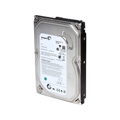 Picture of HDD 320 GB ST3320311CS  pull   SATA2 8MB  7200RPM