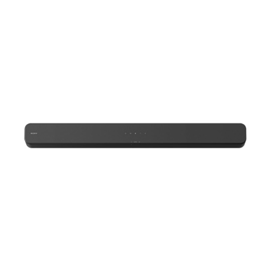Picture of Sony Soundbar HTSF150.CEL