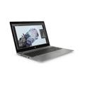 "Picture of HP ZBook 15U G6 6TP51EA 15,6"" AG FHD IPS Intel I5 8265U 8GB/256GB SSD/Windows 10/backlit kbd/3god/silver"