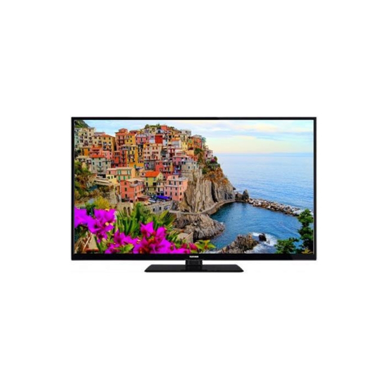 "Picture of TELEFUNKEN TV LED 55"" 55UD5750A Ultra HD Android WiFi T2/S2"