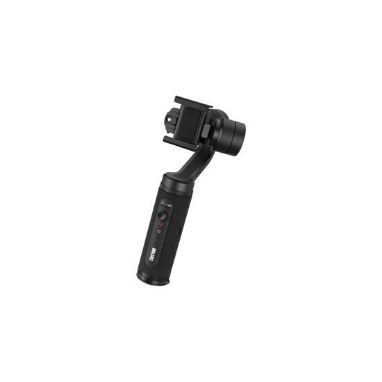Picture of Stabilizator Zhiyun Smooth Q2
