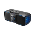Picture of MEDIACOM PartyBox 20W bluetooth M-PS60