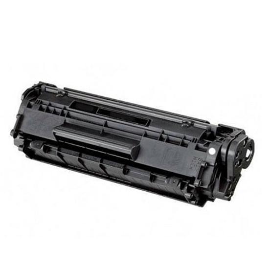 Picture of Toner zamjenski NOLIT za HP 203A Cyan CF541A
