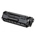 Picture of Toner zamjenski NOLIT za  HP 203A Yellow CF542A
