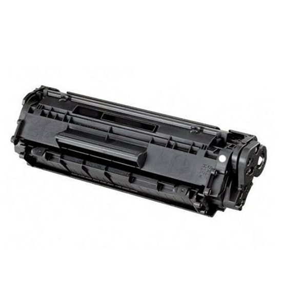 Picture of Toner zamjenski NOLIT za HP 203A black CF540A