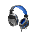 Picture of Slušalice sa mikrofonom SPEEDLINK NEAK Gaming Headset - for PS4, black, SL-450306-BK