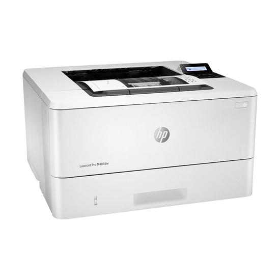 Picture of Printer HP LaserJet Pro M404dw do 38str/min duplex+LAN+WiFi W1A56A Toner HP 59A/59X