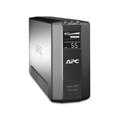 Picture of UPS APC Back BR550GI, Power-Saving Back-UPS Pro 550, 330Watts / 550VA