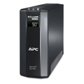 Picture of APC Back-UPS RS BR900G-GR 900VA/540W