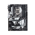 Picture of ASUS MB PRIME B365-PLUS Intel B365;LGA1151;4xDDR4 VGA,DVI,HDMI;RAID;ATX