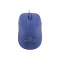 Picture of Miš TITANUM 3D OPTICAL MOUSE USB blue, TM109B
