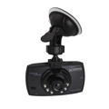 Picture of Auto kamera FullHD CAR DVR EXTREME CAR VIDEO RECORDER GUARD XDR101