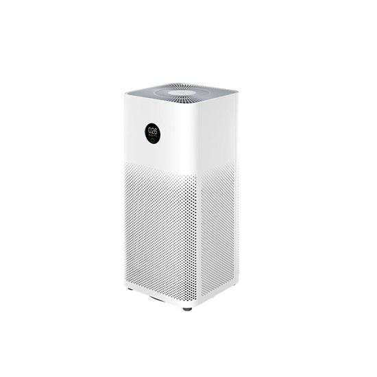 Picture of Pročišćivač zraka Xiaomi Mi Air purifier 3H global version