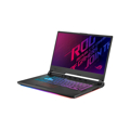 "Picture of ASUS ROG STRIX G531GT-AL004 Intel i7 9750H 15,6""FHD IPS 120Hz AG 8GB/512GB SSD/NVIDIA GeForce GTX 1650-4GB/G2g/crna"