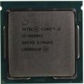 Picture of CPU INTEL CORE  I5-9600KF  Processor 3.70GHz 9MB L3 LGA1151 BOX bez grafike,bez hladnjaka