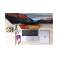Picture of USB HUB + video adapter HyperDrive 3-in-1 USB-C Hub with 4K HDMI Output (Space) HD259A-GRAY