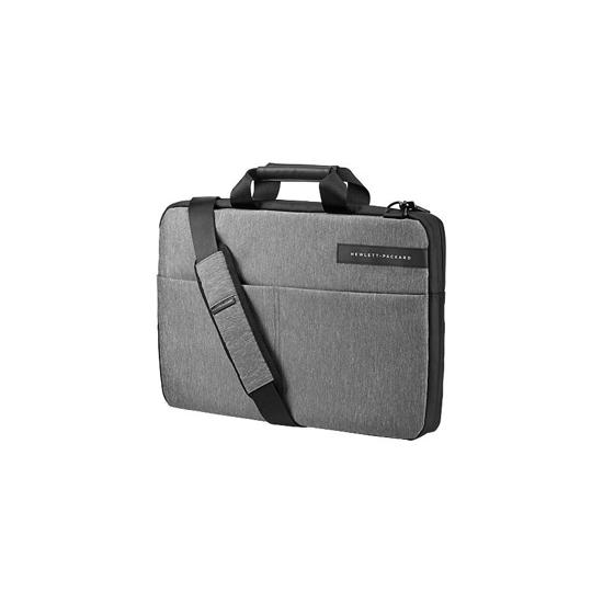 "Picture of Torba za notebook HP 15,6"" Signature II Slim, Topload, L6V68AA"