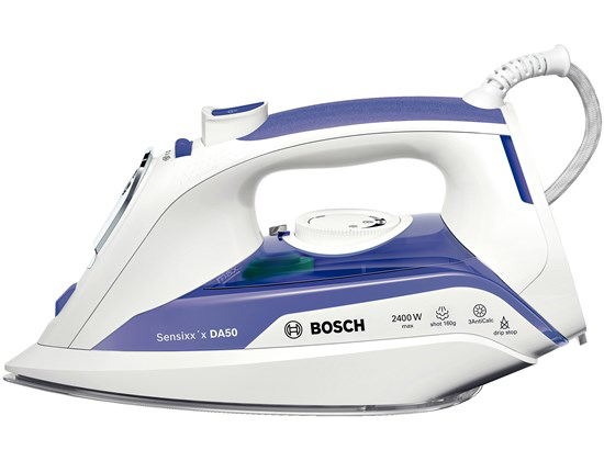 Picture of Bosch Pegla na paru TDA5024010 ( TDA5024010 )