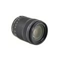 Picture of Objektiv EF-S 18-135mm f/3.5-5.6 IS nano USM