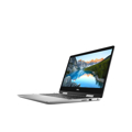 "Picture of DELL Inspiron 14-5491 14,0"" FHD IPS TOUCH Intel i3 10110U 4GB/256 GB SSD/ENG KBD/WIN 10/DI54T-I3-4-256-INTHD-56/3god/Silver"