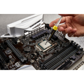 Picture of Pasta za CPU hladnjak Corsair XTM50 High Performance CT-9010002-WW