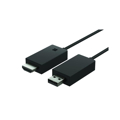 Picture of Adapter Microsoft Wireless Display za bezicni prenos slike sa windows uredjaja P3Q-00003