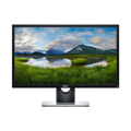 """Picture of Dell SE2417HGX-56 Gaming monitor, TN 23.6"""" 1920x1080 75Hz 16:9 300cd/m2 1ms 160/170 FreeSync Tilt 2xHDMI, 1xVGA, 1xAudio Out, HDCP"""