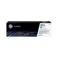 Picture of TONER HP 201A cyan CF401A
