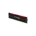 Picture of Kingston DDR4 8GB 3200MHz RGB HyperX  HX432C16PB3A/8