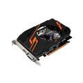 Picture of GIGABYTE VGA GV-N1030OC-2GI nVidia GeForce GT 1030; 2GB GDDR5 64bit;DVI,HDMI, GVN1030O2I-00-G