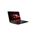 Picture of Acer Nitro 5 AN517-51-764U NH.Q5CEX.00S 17,3 IPS LED Intel i7-9750H 8GB/256GB SSD/Nvidia GF GTX 1650-4GB/Crna
