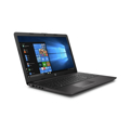 "Picture of HP 255 G7 7DB74EA 15,6"" HD AG AMD A4-9125U 4GB/256 GB SSD/DVD/ no OS/siva"