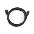 "Picture of HDMI kabl GEMBIRD, High speed HDMI cable with Ethernet ""Select Series"", 1,8m, CC-HDMIL-1.8M"