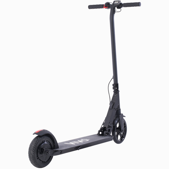 Picture of VIVO E-SCOOTER S1 VMONOPS1