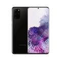 Picture of Mobitel Samsung Galaxy S20 Plus SM-G985F Dual Sim - Black