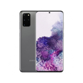 Picture of Mobitel Samsung Galaxy S20 Plus SM-G985F Dual Sim - Gray