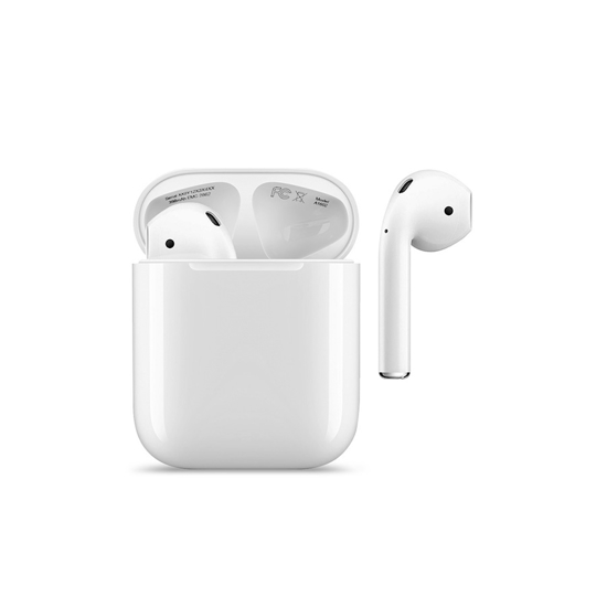 Picture of Slušalica Apple AirPods2 with Charging Case MV7N2ZM/A