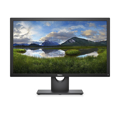 "Picture of Monitor DELL E2318H-56 23"" (16:9), IPS LED, AG, 1920x1080, 1000:1, 250 cd/m2, 5 ms, 178°/178°, tilt-adjust., VESA (100 mm), DP, VGA, Black"